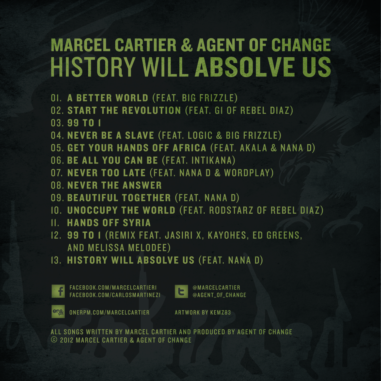 Marcel_Cartier_HWAU_Cover_Back